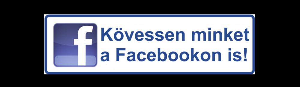 Edilkamin-shop Facebook