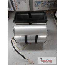 Edilkamin  levegővenilátor / VENT.D4 E 133-DE 07-XA ASSEMB.