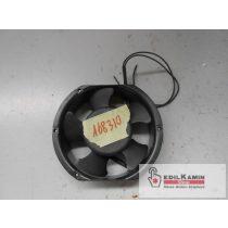 Edilkamin  levegővenilátor /  VENT.A17C23HWBF00-EGO/TEKNO