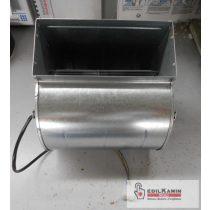 Edilkamin levegővenilátor / VENT.800MC-D4E133-DT46-L4 SIMP