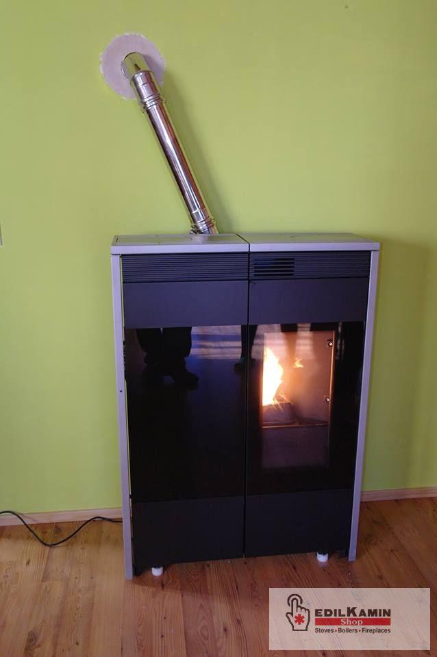 edilkamin k lyha pellet t zel s kelly edilkamin ger te. Black Bedroom Furniture Sets. Home Design Ideas