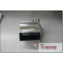 Edilkamin levegővenilátor / VENT.D2E097-CB01-02 C/CONNET.