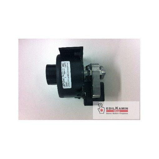 Edilkamin levegővenilátor / VENT.CENTR.CFA176-07 TRIAL