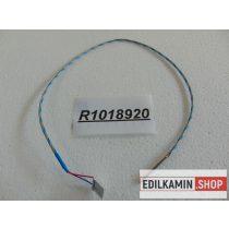 Edilkamin hőmérséklet érzékelő SONDA FUMI J BS95/3- 60