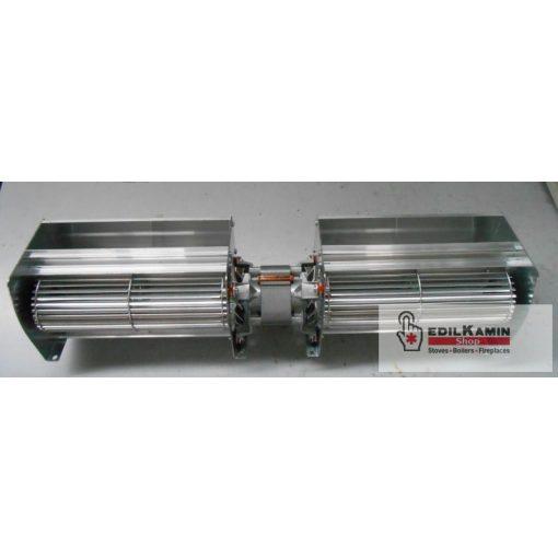 Edilkamin levegőventilátor / VENT.TGD 80/1 220/35  PBOX SCF