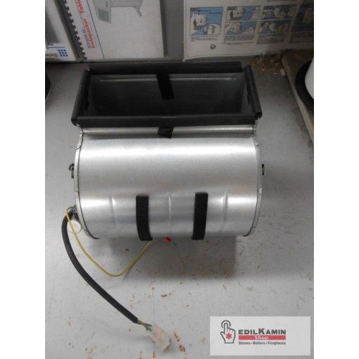 Edilkamin  levegőventilátor / VENT.D4 E 133-DE 07-XA ASSEMB.