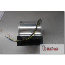Edilkamin levegővenilátor / VENT.D2E097-CB01-02 CONDENS.