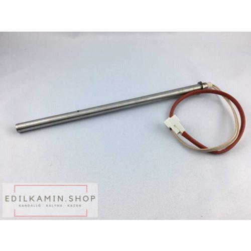 Edilkamin Gyújtóelektróda 470W L280-FOX/P-ALBA