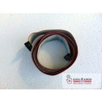 Edilkamin szalagkábel / Flat-Ecoidro