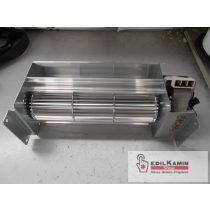 Edilkamin levegővenilátor / VENT.TGO 80/1X270X35H LILIA/TR