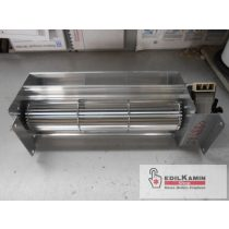 Edilkamin levegővenilátor / VENT.TGO 80/1X330X35H ROSE/MAR