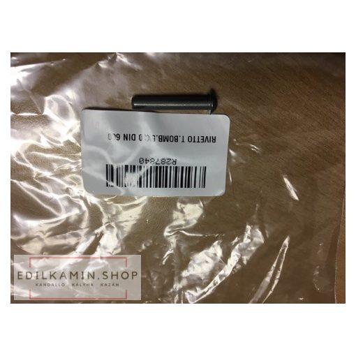 Edilkamin NIETE 5X30 DIN 660 st