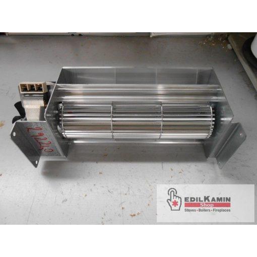 Edilkamin levegőventilátor / VENT.TGA80/1 270/35/1650JUNIOR