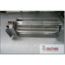 Edilkamin levegővenilátor / VENT.TGA 80/1 330/35/1650 ROSE