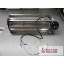 Edilkamin levegővenilátor /  VENT.TANG.330 MOTORE FANDIS
