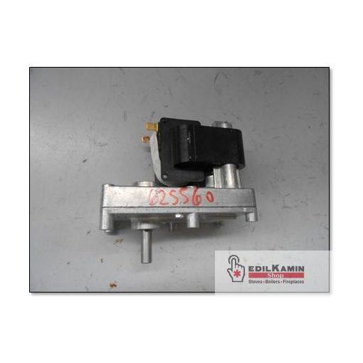 EDILKAMIN meghajtó motor / MELLOR3,0RPM-FB1144