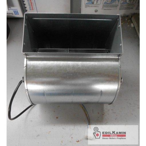 Edilkamin levegőventilátor / VENT.800MC-D4E133-DT46-L4 SIMP