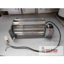 Edilkamin levegővenilátor /  VENT.TANG.D80X280 8AR28/C-00