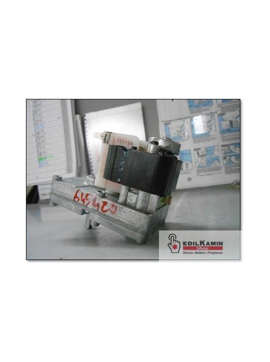 Edilkamin meghajtó motor / MERKLE 3,3RPM-C/S.HALL