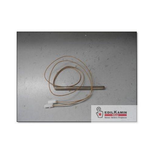 Edilkamin gyújtóelektróda 300W L154/671 EX