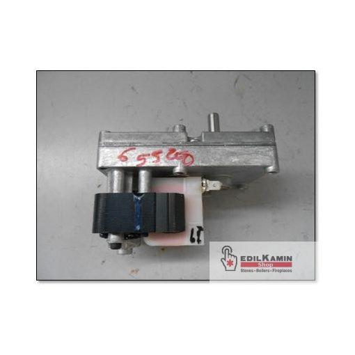 EDILKAMIN meghajtó motor / MERKLE 4,5RPM-C/S.HALL