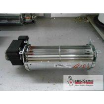 Edilkamin levegővenilátor / VENT.TANG.DX X FORMA