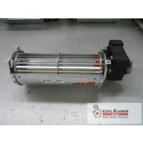 Edilkamin levegővenilátor / VENT.TANG.SX X FORMA
