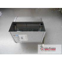 Edilkamin levegővenilátor / VENT.D2E120-AA01-06 C/CONNET.
