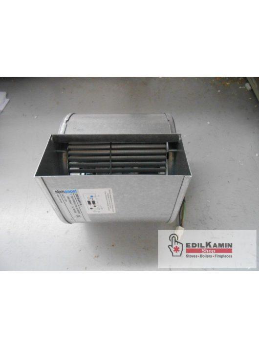 Edilkamin levegőventilátor / VENT.D2E120-AA01-06 C/CONNET.