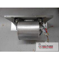 Edilkamin levegővenilátor / VENT.D2E120-AA01-04 ASS X TEKN
