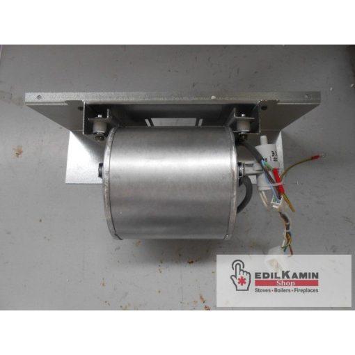 Edilkamin Luftvenilátor / VENT.D2E120-AA01-04 ASS X TEKN