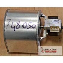 Edilkamin levegővenilátor / VENT.CENT.-CAD07B-FA006-SX/BOC