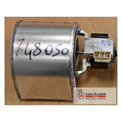 Edilkamin Luftvenilátor / VENT.CENT.-CAD07B-FA006-SX/BOC