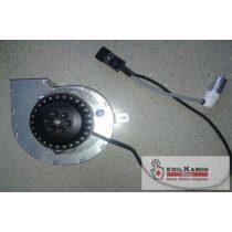 Edilkamin levegővenilátor / VENT.CENT.CAH12R5-007 FE