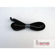 Edilkamin szallagkábel / CAVO FLAT G100-FL20-130