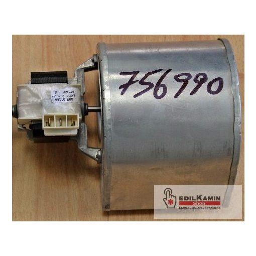 Edilkamin Luftvenilátor /  VENT.CENT.-CAD07B-FA006-DX/BOC