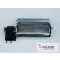 Edilkamin Pellbox SCF Ventilátor TANG.TRIAL TFA174-D5-F76E