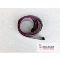Edilkamin szallagkábel / CAVO FLAT G 00-FL20-130