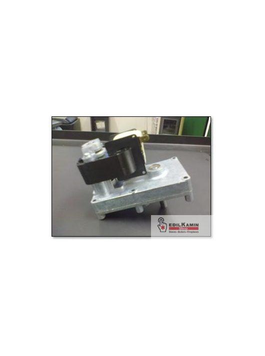 EDILKAMIN meghajtó motor / MERKLE 2,0GM-S4471 CPT