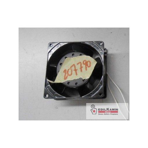 Edilkamin levegőventilátor / VENT.3,5E230V-STAR P.M./IPC
