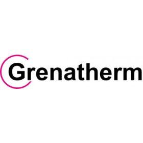 GRENATHERM Termékcsalád