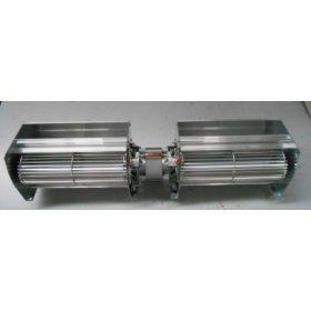 Levegő ventillátor
